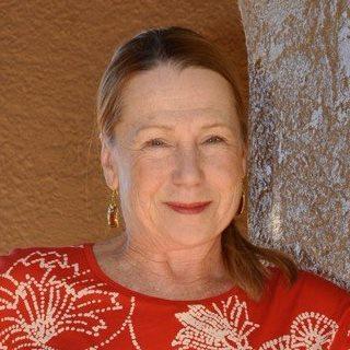 Elaine Lasher
