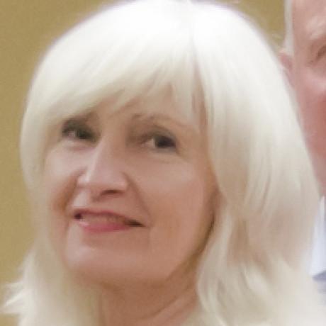 Vickie Hutcheson