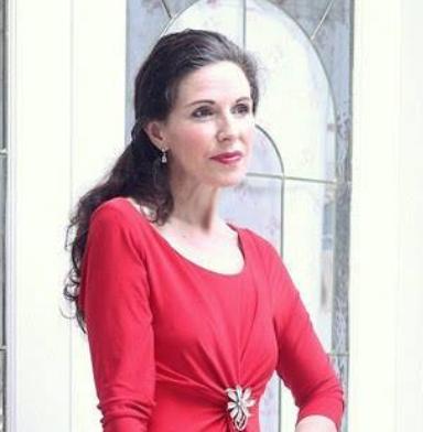 Karen King Amantea